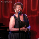 BWW Review: DREAM SUITE: SONGS IN BLUES & JAZZ Is An Exceptional Evening at Birdland