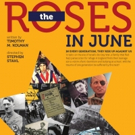 World Premiere of THE ROSES IN JUNE Set for Plays & Players Theatre