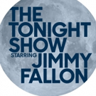 Despite a Friday Encore, FALLON Wins in Adults, Men & Women 18-34, 18-49 & 25-54