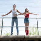 BWW Review: FOOTLOOSE at BDT Stage