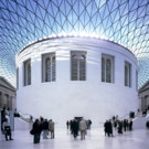 Boulevard Presents Two Million Years Of History And Humanity With The British Museum