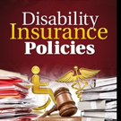 National Disability Lawyer Marc Whitehead Publishes Book on Disability Insurance Policies