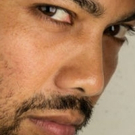BWW Interview: Ela Lisondra, Ariel Reonal Talk Life After MISS SAIGON
