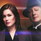 NBC's THE BLACKLIST Equals Its High Since January; Grows Week to Week