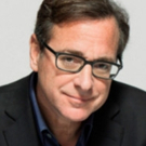 Bob Saget to Serve as Roastmaster for The District of Comedy Roast of James Carville at Kennedy Center