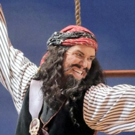 BWW Review: THE PIRATES OF PENZANCE at Lyric Opera Of Kansas City