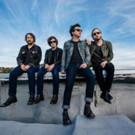 The Wild Feathers' Celebrate Sold Out Hometown Show at Nashville's Ryman Auditorium