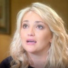 Jamie Lynn Spears Set for New TLC Special WHEN THE LIGHTS GO OUT, 6/26