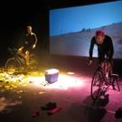 TOM BARNES 2 Magpies Theatre