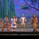 Yorktown Stage Presents THE WIZARD OF OZ