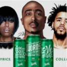 Sprite Re-Introduces Obey Your Verse Lyrical Collection with Three New Iconic Artists