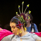 BWW Preview: Spectacular First Stage 30th Anniversary Season Celebrates 61 World Premieres