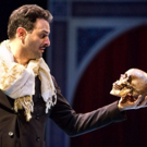 Photo Flash: First Look at Arian Moayed, Sherie Rene Scott, Micah Stock and More in Waterwell's Dual-Language HAMLET Photos