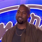 VIDEO: Kanye West Previews Mock Audition on Final Season of AMERICAN IDOL