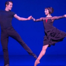 Magnifique! Original Broadway Stars Robert Fairchild & Leanne Cope Will Lead AN AMERICAN IN PARIS in London
