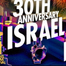 30th Israel Film Festival In Los Angeles To Feature Natalie Portman, Sharon Stone, Jewish Federation, And More, 11/9