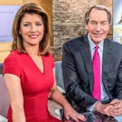 CBS THIS MORNING Continues Momentum; Gains Viewers vs. Last Year