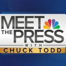 NBC's MEET THE PRESS is Most-Watched Sunday Show Across the Board