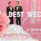 BEST WEDDING EVER Dance Party Slated for Haus of Yas in Brooklyn