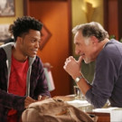 CBS to Air Special Preview of SUPERIOR DONUTS, Based on Tracy Letts Play, 2/2