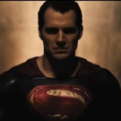 VIDEO: New International Trailer for BATMAN V SUPERMAN: DAWN OF JUSTICE