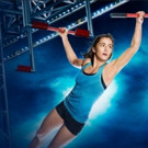 NBC to Give Behind-the-Scenes Look at AMERICAN NINJA WARRIOR with New Digital Series