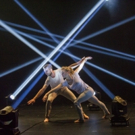 BWW Review: PATTERN RECOGNITION, Dance Xchange, 3 NOVEMBER 2016