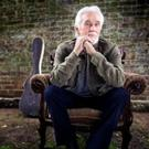 Kenny Rogers to Releasse First New Christmas Album in 17 Years