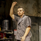 Photo Flash: MY MANANA COMES Opens Tonight at San Diego REP