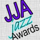 Jazz Journalists Association Announces 2016 Jazz Heroes