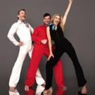 Sketch Trio UNITARD to Kick Off Joe's Pub Residency