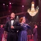 Review Roundup: Signature Theatre's TITANIC
