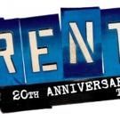 State Theatre Opens $20 Orchestra Seats for RENT 20th Anniversary Tour
