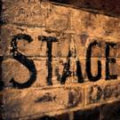 Stage Door Theatre Presents WAIST WATCHERS: THE MUSICAL!, Now thru 9/6