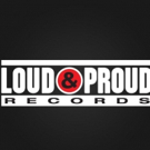 Magna Entertainment Invests In Independent Record Label Loud & Proud Record