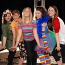 Photo Flash: GODSPELL Opens at Lakewood Theatre Company