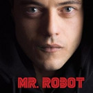 MR. ROBOT Star Rami Malek Scores SAG Award Nomination