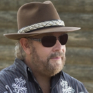 Hank Williams Jr. to Appear on THE TODAY SHOW This Week