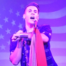 BWW Review: ROCK THE PRESIDENTS is a Rockin' Ride Through Presidential History