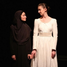 BWW Review:  ANGEL AND ECHOES at 59E59 Theaters is Exceptional Drama