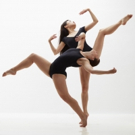 ERYC TAYLOR DANCE TO PRESENT AT 