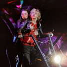 Tickets on Sale Next Week for BAT OUT OF HELL in Toronto