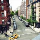 Art Gallery Tours New York Announces Chelsea Walking Tour