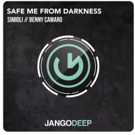 Jango Music's Deep side unleash 'Safe Me From Darkness' From Italian House Heroes