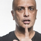 Comedian Akmal Returning to Brisbane in August