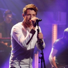 VIDEO: Brett Eldredge Performs New Song 'Love Someone' on LATE NIGHT