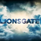Lionsgate Announces Two Major Film Deals for German-Speaking Market
