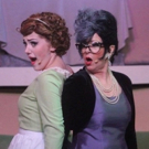 BWW Review: RUTHLESS is Top Notch Entertainment