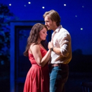 BWW Reviews: THE BRIDGES OF MADISON COUNTY at Starlight Theatre