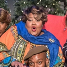 BWW Review: THE FIRST NOEL Lifts the Spirit at the Ensemble Theatre